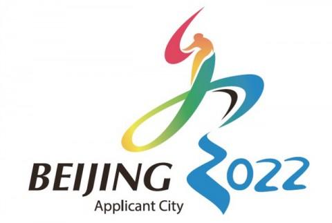 Beijing_logo_2022