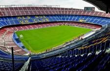 Rögbi döntőt rendeznek a Camp Nouban