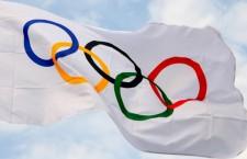 Közösségi finanszírozásból pályázna Párizs az olimpiára