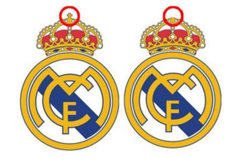 Real-Madrid-címer-kereszt-nélkül