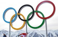 Könnyen pénzügyi katasztrófába fulladhat a 2022-es téli olimpiai játékok rendezése