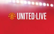Szurkolók bevonásával hódít piacot a Manchester United