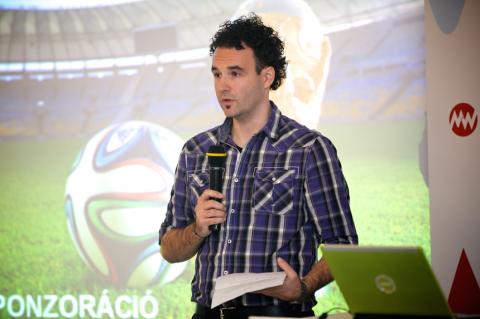 Zsédely-Péter-a-sport-társadalmi-hatásai-meetupon