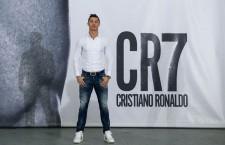 7 márkaérték, amiért a szponzorok imádják Cristiano Ronaldót