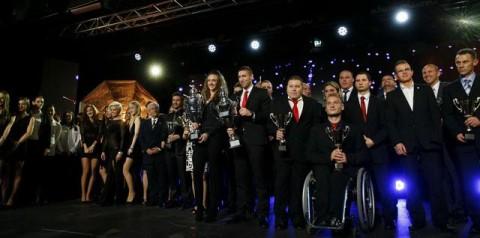 díjazottak(nemzetisport)
