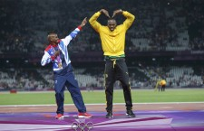 Az atlétika több számát törölné az Olimpia programjából a NOB