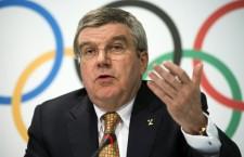 Jön az olimpia reformja