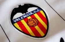 Képregénykiadó vétózta meg a Valencia új logóját