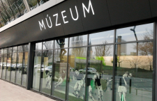 Megújuló múlt – hivatalos múzeumi rangot kapott a Fradi Múzeum