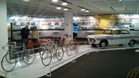 Merckx-Ickx-Expo-Peloton