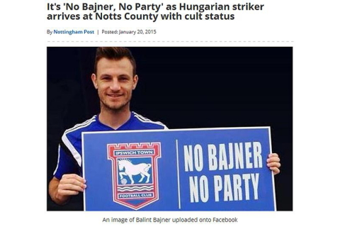 No-Bajner-No-Party-Ipswich-Town
