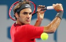 Fast4Tennis – tenisz felpörgetve
