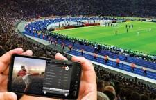 Használjuk ki a 2015-ös online marketing trendeket a sportban is! 2. rész