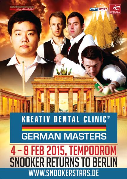 German-Masters-2015-poster-v1
