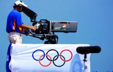 4K TV helyett a virtuális valóságra koncentrál a NOB Rióban