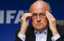Négyen szállnak harcba a FIFA elnöki posztjáért