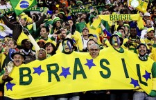 Szemtelenül nagy bevétel a FIFA-nál