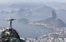 Az Airbnb lehet a megoldás a riói olimpia szállás problémáira