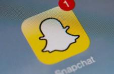 A Snapchat meghódítaná a sportpiacot