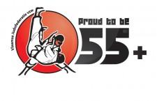 Biztosító és judo szövetség együtt áll tatamira az 55 év felettiekért