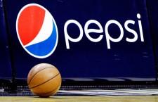 A Pepsi váltja a Coca-Colát az NBA-ben