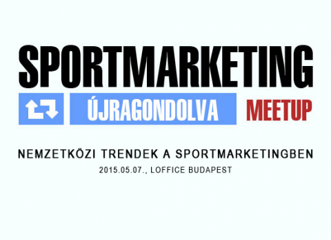 Sportmarketing-Újragondolva-Meetup-logó-2015