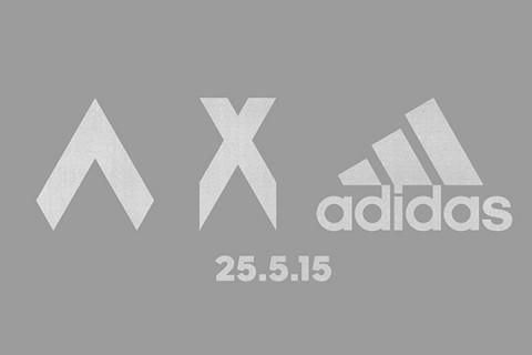 adidas ACE or X