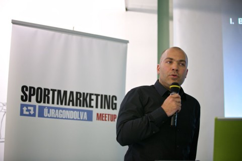 Bognár-Nándor_sportmarketing-meetup