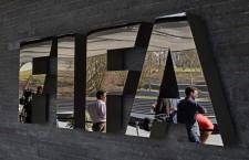 FIFA: rendőrségi intézkedés adta meg a kongresszus alaphangját