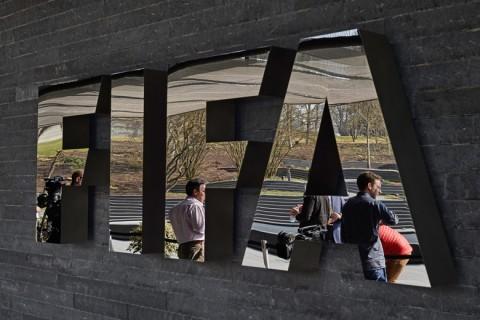 FBL-WC-2022-QAT-FIFA