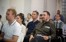 Sportmarketing Újragondolva Meetup: Nemzetközi sportmarketing