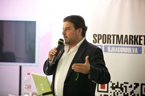 Orosz-Pál_sportmarketing-meetup