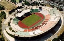 100 milliárd nem lett volna elég, egyszerűsítik az új Puskás Ferenc stadion terveit