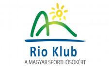 Rio Klub: új program a magyar sporthősök támogatásáért