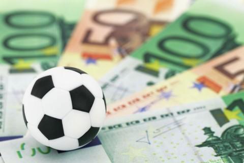 sportfogadás euró