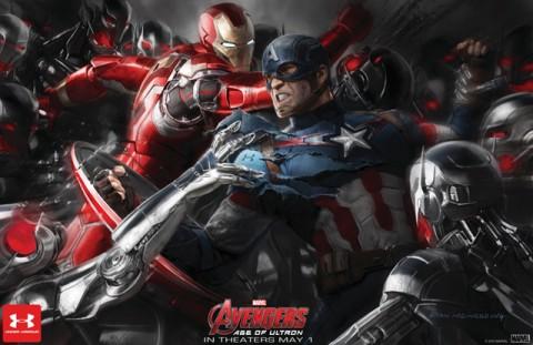 avengers-under-arm