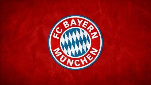 A Bayernnek nem volt elég a BL-elődöntő az első helyhez