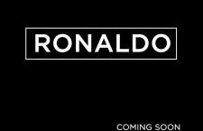 Cristiano Ronaldo hamarosan a mozikban!