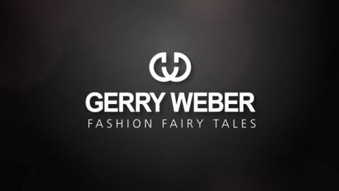 Gerry Weber márka