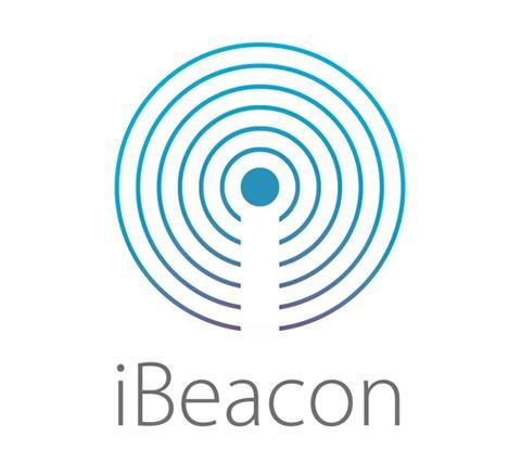 ibeacon_logo