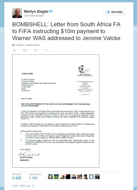 Letter-from-South-Africa-FA-to-FIFA-instructing--10m-payment-to-Warner