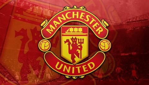 Manchester United a legértékesebb