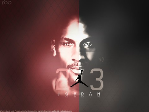 michael_jordan_split_23_by_austin671