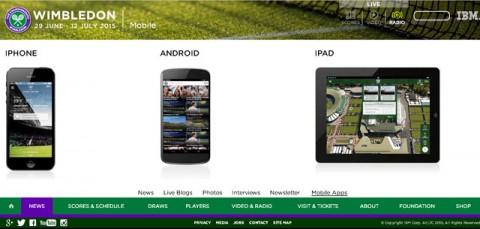 mobil_app_web