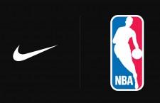 Tarolhat az NBA új mezszponzora