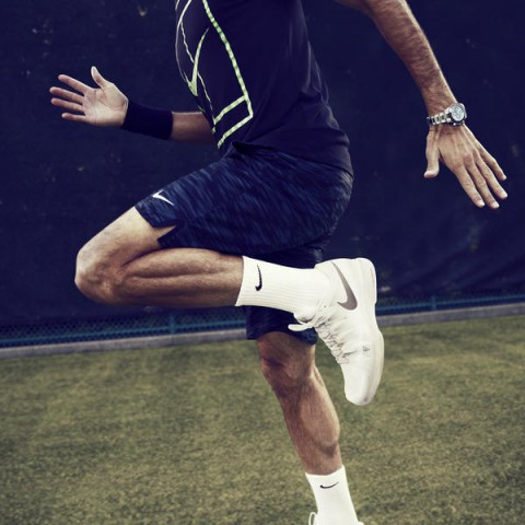 SU15_TN_RFederer_Wimbledon_4349_square_600
