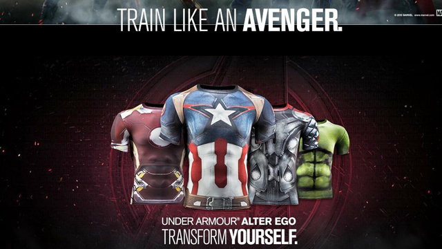 train-like-an-avengers21