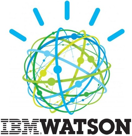 watson_logo