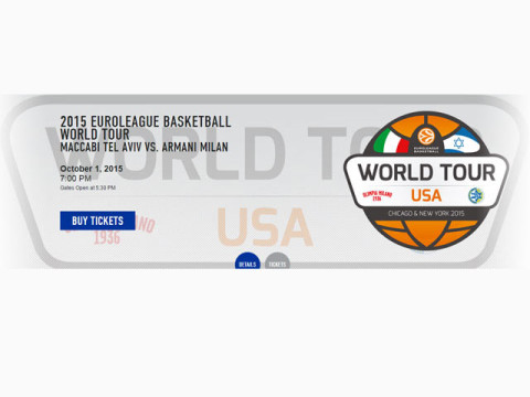2015-Euroleague-Basketball-World-Tour