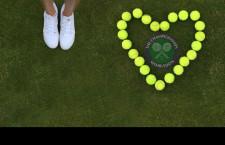 Wimbledon a szponzorok szemével